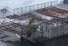 Siracusa| CNA balneatori chiede stato di calamità