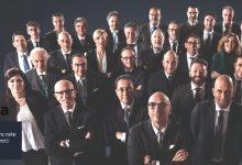 Augusta| Banca Widiba, il valore di una consulenza consapevole