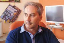 Lentini | L'ex assessore Enzo Nicastro lascia la guida dell'Udc