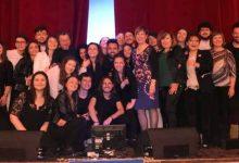 Lentini | Omaggio a Mia Martini per sostenere la ricerca di Telethon