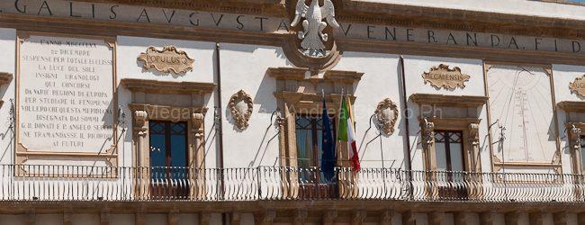 Augusta| Società di storia patria: una passeggiata al centro alla scoperta delle epigrafi.