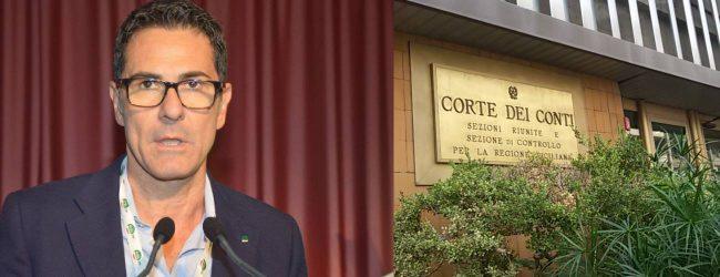 Augusta| Niente spettanze pregresse ai comunali: la Fp Cisl denuncia alla Corte dei conti.