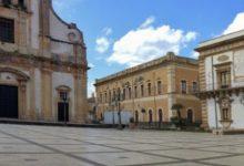 """Augusta  In Piazza Duomo concerto della """"Music is Life Band"""""""