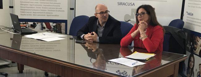 Siracusa| Confcommercio Donna: la presidente è Stefania Midolo