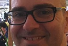 Siracusa  Consulta associazioni di categoria, presidente è Piscitello