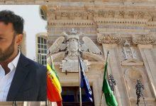 Siracusa| Nuovi dirigenti al comune, uno era con l'ex sindaco di Augusta, Massimo Carrubba