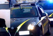Catania| Arrestato il presidente siciliano dell'antiestorsione Campo