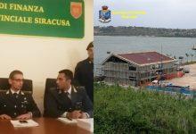 Augusta| Operazione Xiphonia, porto turistico: sgominata associazione a delinquere<span class='video_title_tag'> -Video</span>