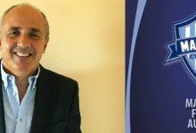 Augusta| Maritime, Maurizio Ciancio è il nuovo direttore marketing ed eventi