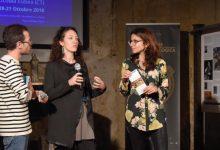 Catania| Rassegna del Documentario e della Comunicazione Archeologica, ieri terza giornata del Festival di Licodia Eubea