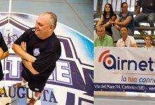 Augusta| Maritime: interrotto il rapporto di collaborazione con Cabral.