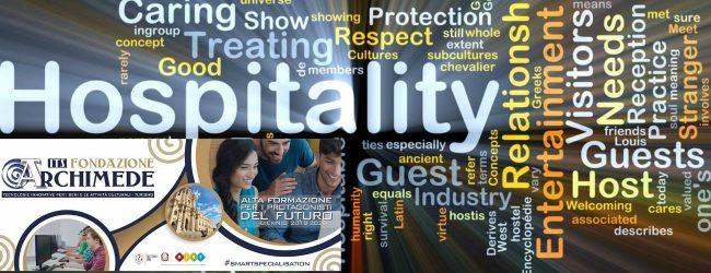 Siracusa| Opportunità lavorative nel turismo, seminario della Fondazione Archimede