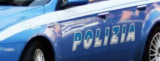 Augusta| La polizia sequestra prodotti ortofrutticoli e denuncia 4 persone.