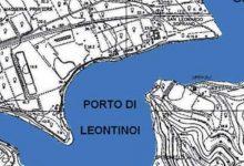 Lentini | Il Terias e il porto dell'antica Leontinoi, conferenza all'ex Aias