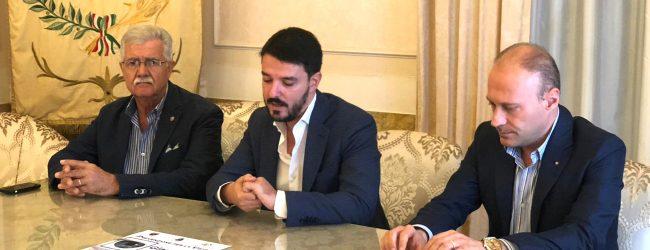 Lentini | Associazione carabinieri e Unione italiana ciechi contro il glaucoma