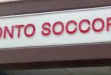 Siracusa| Baruffa al pronto soccorso, forse una radiografia non compresa?