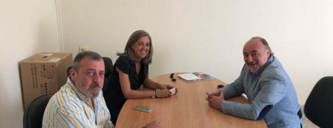 Siracusa| Verso un nuovo Patto Welfare