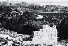 Siracusa| Storia di una città greca secondo Drogemuller