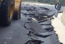 Siracusa| Danni maltempo. Pronto report sulle criticità in provincia