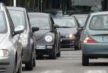 Siracusa| Mobilità Sostenibile. M5S pronti a collaborare