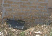 Siracusa| Vecchio Macello, un sito/discarica da recuperare