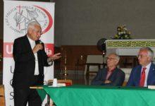 Siracusa| Assemblea Pastorale Diocesana sulla famiglia