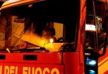 Lentini | Fiamme in una panineria, indagini dei carabinieri