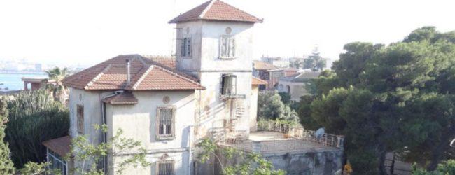 Siracusa| Villa Abela non si abbatte. La giunta vuole approfondire.