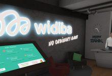 Augusta| Widiba, la banca che vuoi nel modo che vuoi