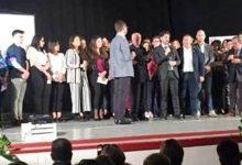 Lentini| Fondazione Pisano, borse di studio: approvata graduatoria definitiva