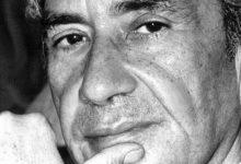 Siracusa| Al Teatro Comunale lectio di Damilano su Aldo Moro
