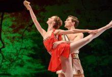 Avola| Festival Internazionale del Balletto al Garibaldi con l'Opera di Cluj
