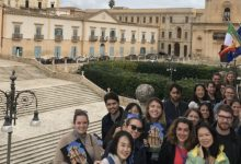 Noto| Master Arts and Management, la Bocconi fa tappa a Noto
