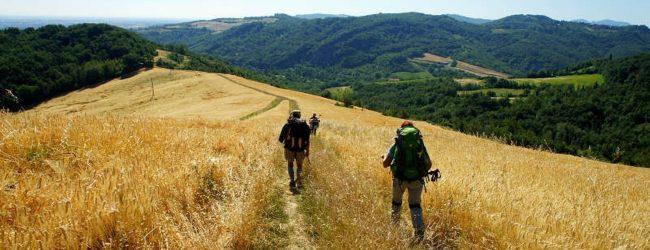 Lentini   La via Francigena Fabaria, un'opportunità per il territorio?