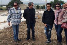 Pachino| Canile municipale, avviati lavori in contrada Coste