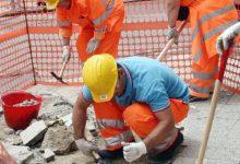 Francofonte | Cantieri di lavoro, boccata d'ossigeno per i disoccupati