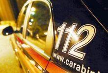 Carlentini | Evade dagli arresti domiciliari, 49enne in carcere