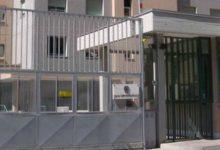 Lentini | Si allontana dalla comunità di Caltagirone, arrestato minorenne autore di una rapina