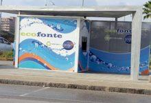 Siracusa| Casa dell'acqua, i dati potabilità sono aggiornati?
