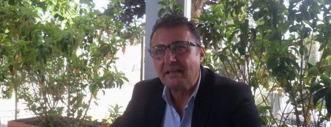 Augusta  Riduzione stipendio amministratori; Casertano chiede al sindaco di chiarire