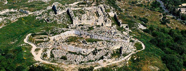 Siracusa| In attesa del parco archeologico, l'Eurialo lo gestirà il Comune