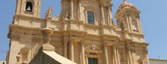 Catania| Progetto Neptis, nuovi modelli di fruizione del Val di Noto
