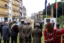 Lentini | Strage di Nassiriya, quindici anni fa la morte di Emanuele Ferraro