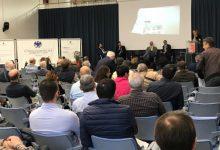 Siracusa| Progetto integrato di sviluppo: parlano i professionisti