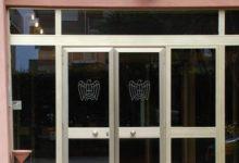 Siracusa| L'apprendistato strumento di transizione scuola-lavoro