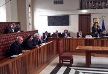Augusta| Sì al bilancio 2017 ma solo dalla maggioranza, atto portato in Aula dal commissario