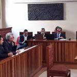 Augusta| Il consigliere Schermi passa dal gruppo misto a quello del centrosinistra