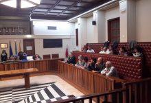 Augusta| Piano triennale opere pubbliche e registro bigenitorialità approvati in Aula