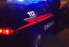 Francofonte | Cocaina nell'auto, un pusher in manette e l'amico denunciato per concorso in spaccio