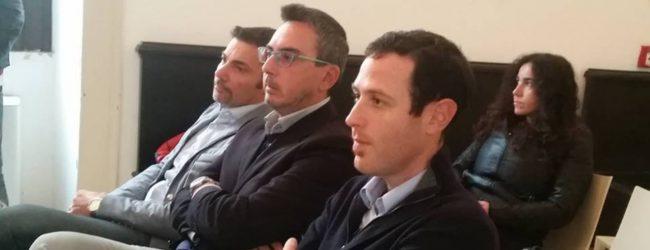 Siracusa| Democratici per Sr, accelerare ammodernamento per alloggi popolari
